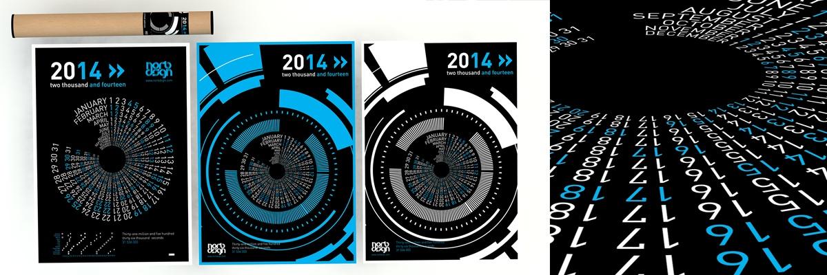 Egyedi 2014-es naptárak!! Ha felkeltette érdeklődését, keressen meg minket! Méret: A1, extra henger csomagolás.