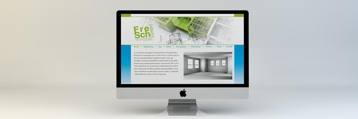 FreSch GmbH Frutigen