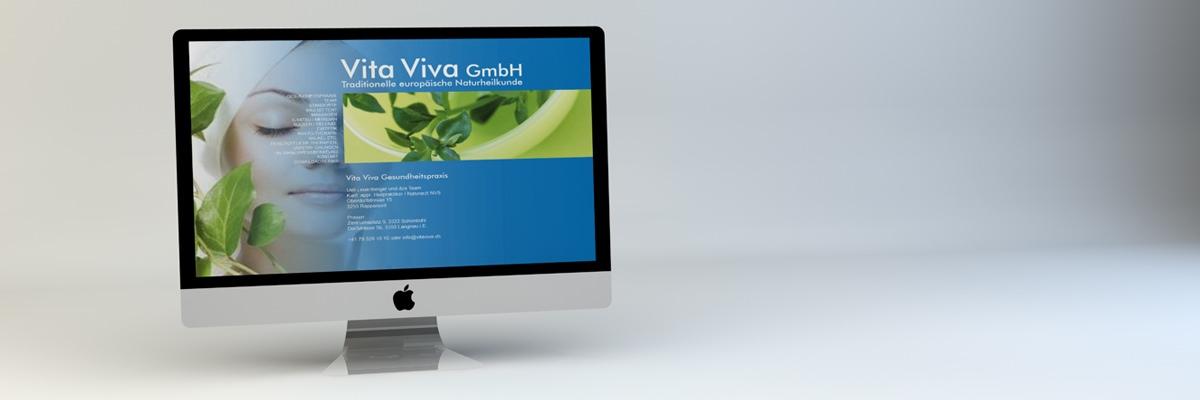 Vita Viva GmbH